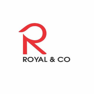 Báo giá thiết bị vệ sinh Royal ToTo