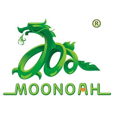 thiết bị vệ sinh Moonoah