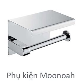 Phụ kiện phòng tắm Moonoah