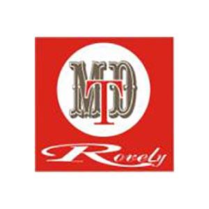 Báo giá thiết bị vệ sinh Rovely