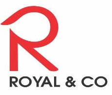 Giới thiệu thương hiệu Royal ToTo 1