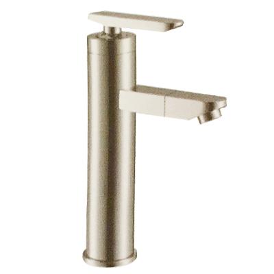 Vòi rửa lavabo HTR 201