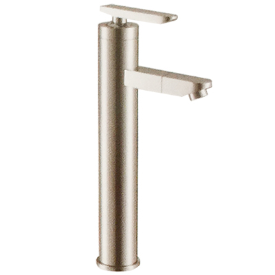 Vòi rửa lavabo HTR 202