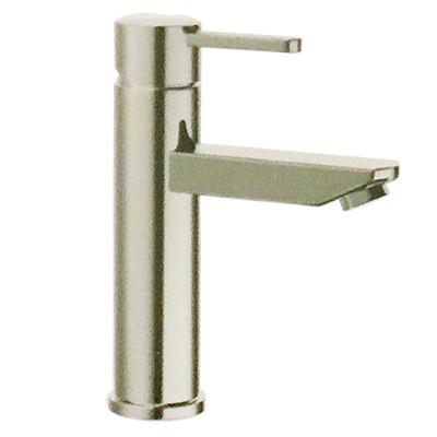 Vòi rửa lavabo HTR 301