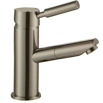 Vòi rửa lavabo HTR 401X
