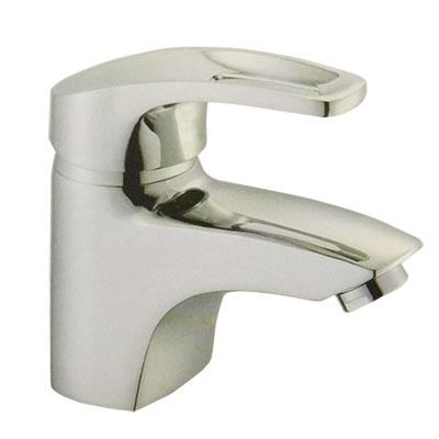 Vòi rửa lavabo HTR 511