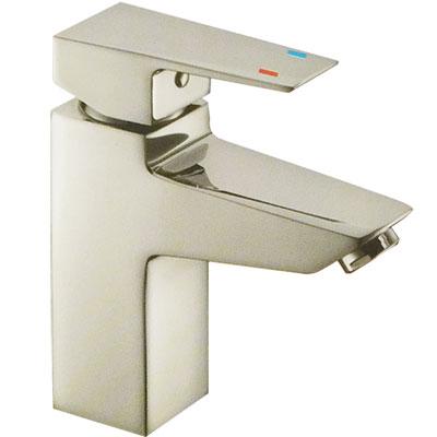 Vòi rửa lavabo HTR 514