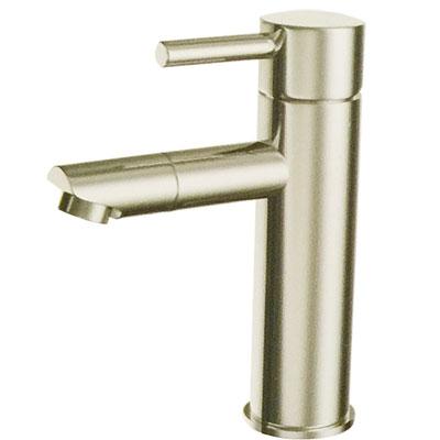 Vòi rửa lavabo HTR 601X