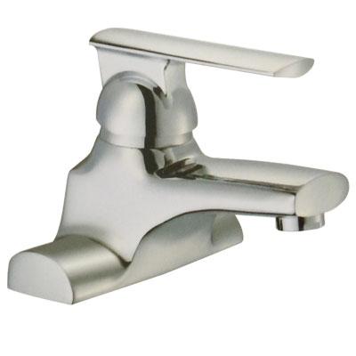 Vòi rửa lavabo HTR 513