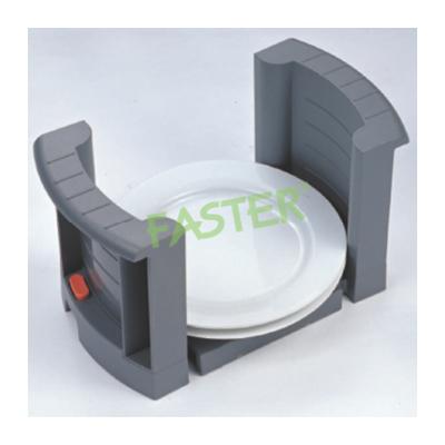 Khay giữ đĩa Faster FS A1001