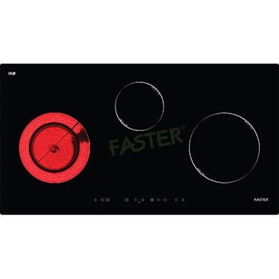 Bếp từ Faster FS MIX 388