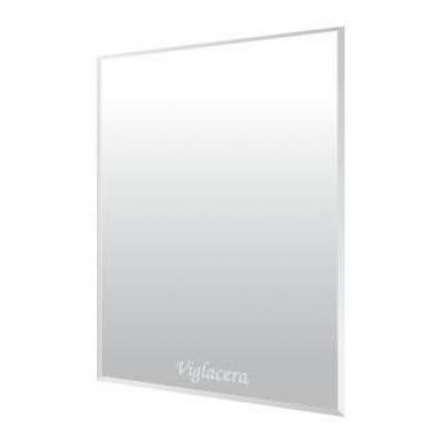 Gương phòng tắm Viglacera VG834 (VSDG4)45x60cm