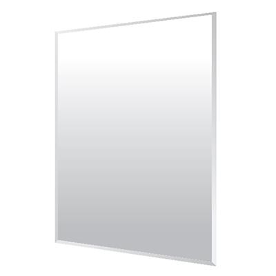 Gương phòng tắm Viglacera VG835 (VSDG5)