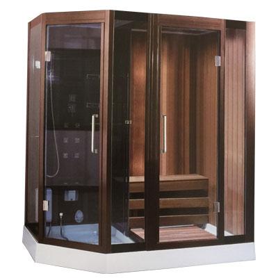 Phòng xông hơi khô HTR HT05