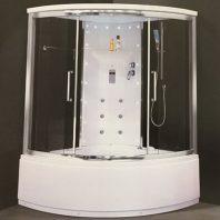 Phòng xông hơi ướt HTR HT22