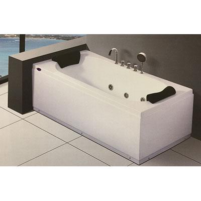 Bồn tắm massage HTR HT36
