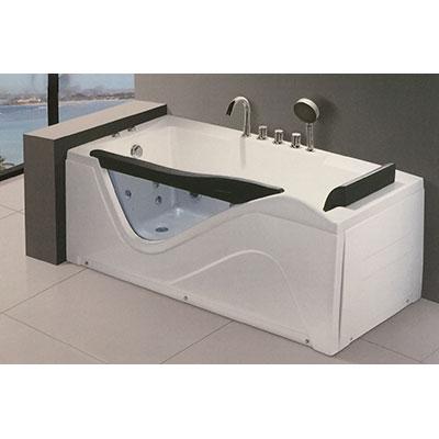 Bồn tắm massage HTR HT39