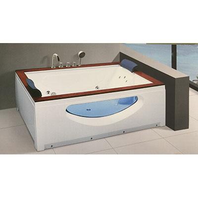 Bồn tắm massage HTR HT40