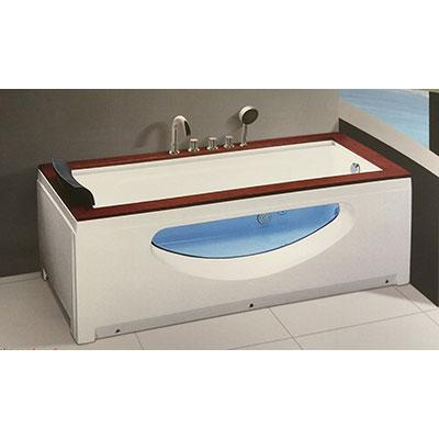 Bồn tắm massage HTR HT41