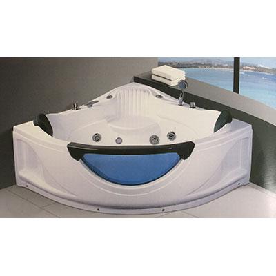 Bồn tắm massage HTR HT43