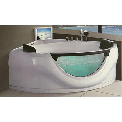 Bồn tắm massage HTR HT45