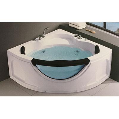 Bồn tắm massage HTR HT47