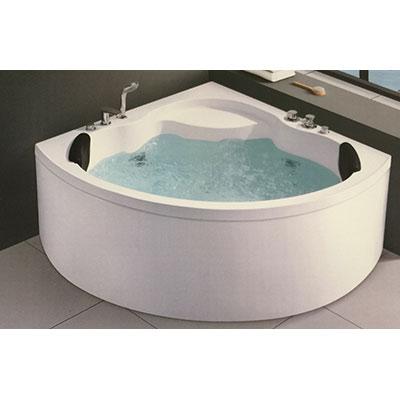 Bồn tắm massage HTR HT48