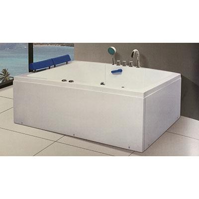 Bồn tắm massage HTR HT49