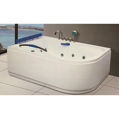 Bồn tắm massage HTR HT50