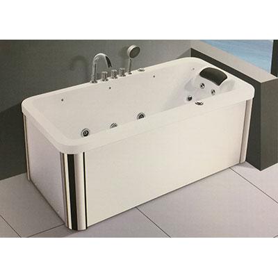 Bồn tắm massage HTR HT51