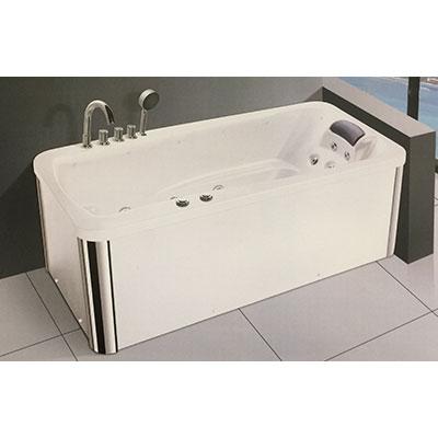 Bồn tắm massage HTR HT52