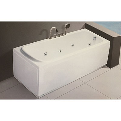 Bồn tắm massage HTR HT54