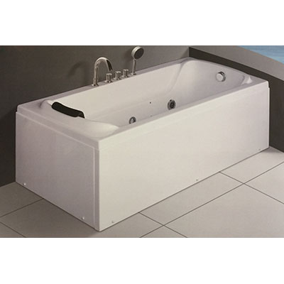 Bồn tắm massage HTR HT55