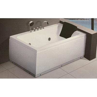 Bồn tắm massage HTR HT56