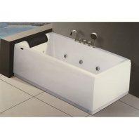 Bồn tắm massage HTR HT57