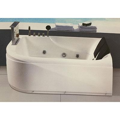 Bồn tắm massage HTR HT58