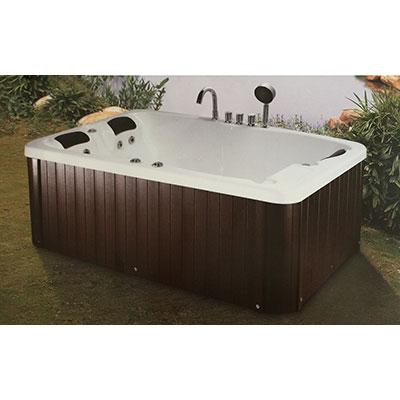 Bồn tắm massage HTR HT59