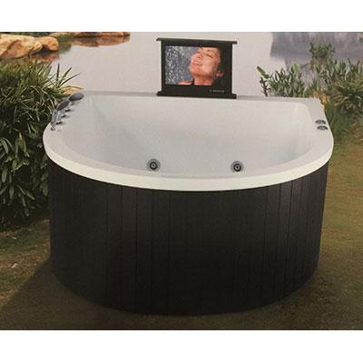 Bồn tắm massage HTR HT60