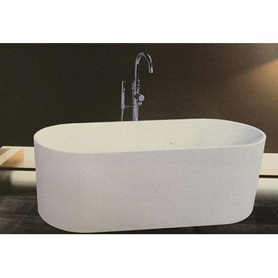 Bồn tắm ngâm HTR HT62