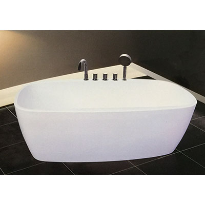Bồn tắm ngâm HTR HT63