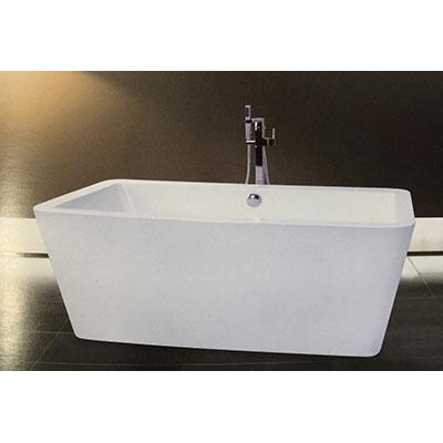 Bồn tắm ngâm HTR HT64