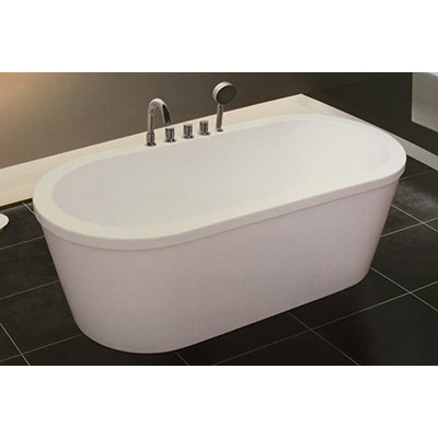 Bồn tắm ngâm HTR HT65