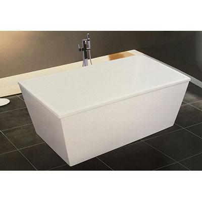 Bồn tắm ngâm HTR HT67