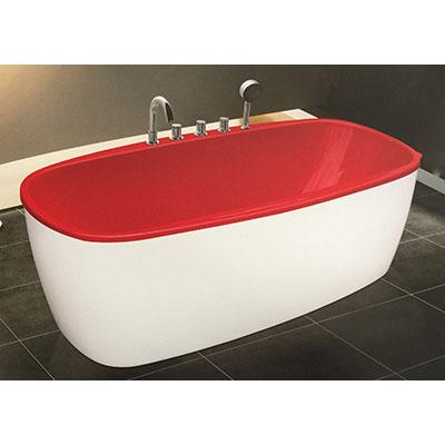 Bồn tắm ngâm HTR HT68
