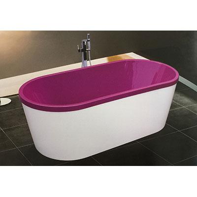 Bồn tắm ngâm HTR HT69