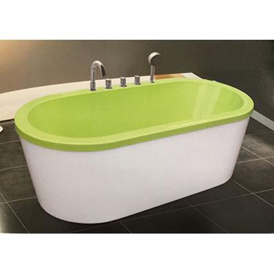 Bồn tắm ngâm HTR HT70