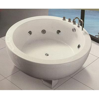 Bồn tắm massage HTR HT71