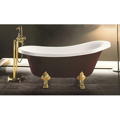 Bồn tắm ngâm HTR HT72