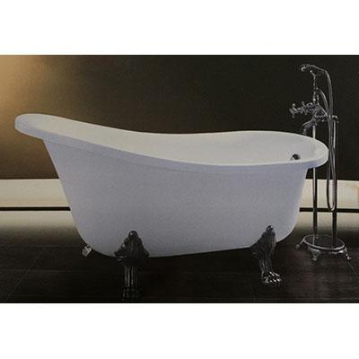 Bồn tắm ngâm HTR HT73