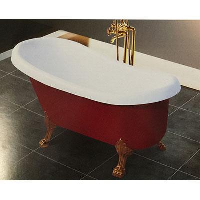 Bồn tắm ngâm HTR HT75